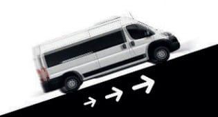 jumper-minibus_conforto4