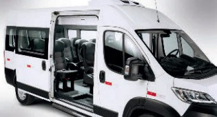 jumper-minibus_estribo-lateral