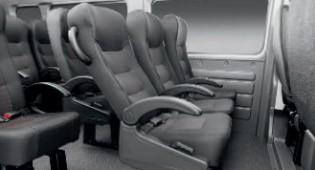 jumper-minibus_reclinavel