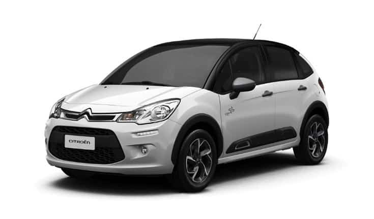 versao_citroen-c3_urban-trail