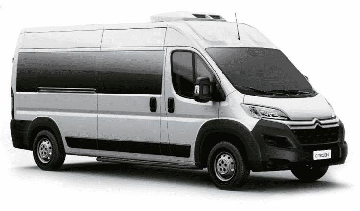 versao_citroen_jumper-minibus